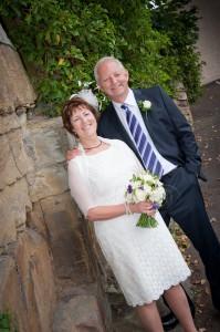 Baldwins Omega Wedding Photography