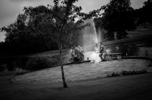 Horsley Lodge Wedding Photography