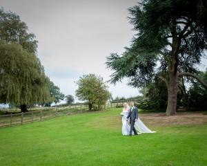 Mackworth Hotel wedding photography