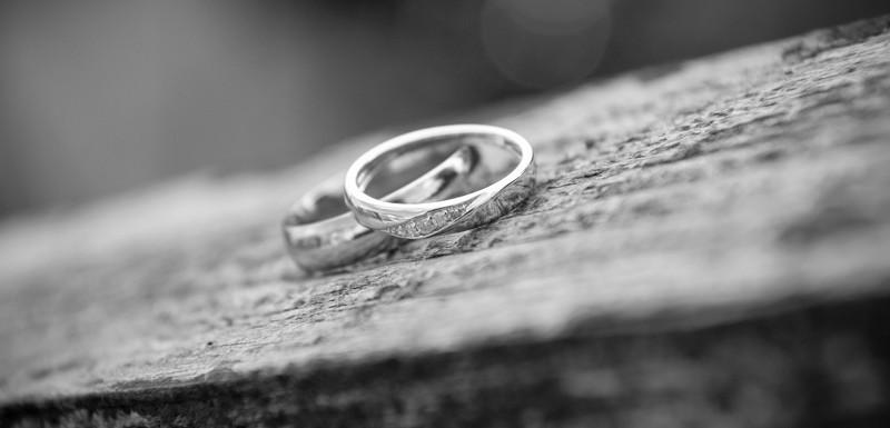 Makeney Hall Wedding Photography