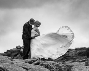 Chris Smith Photography - Wedding Photographer Derbyshire