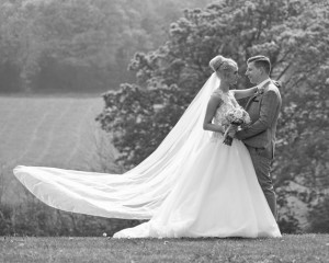 Wedding Photographer Chesterfield